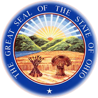 ohio_seal.png